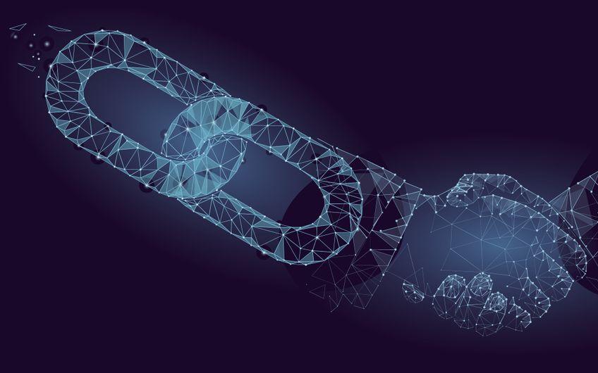 Blockchain: Mehr als Bitcoin …