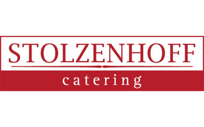 Stolzenhoff Catering Company