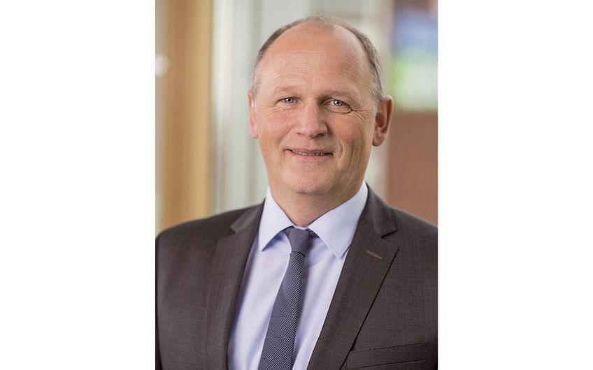 Agravis: Wechsel im  Vorstand