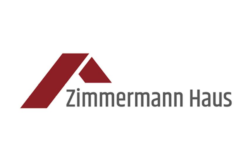 Zimmermann Haus