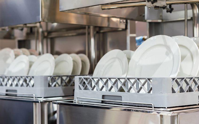 Die größten Anbieter von Großküchentechnik am Niederrhein