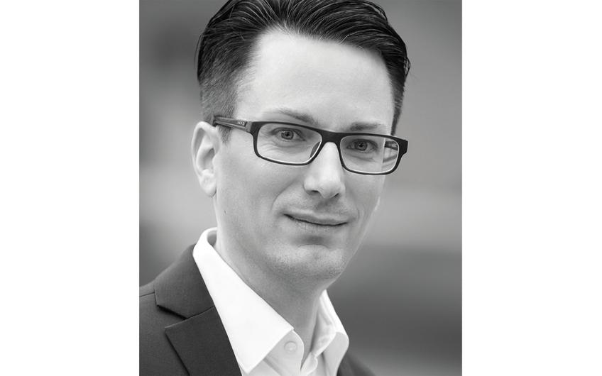 Uwe Rühl, Experte für organisationale Resilienz,  Auditor und Geschäftsführer der Rucon-Gruppe, Nürnberg (© Rucon Gruppe)