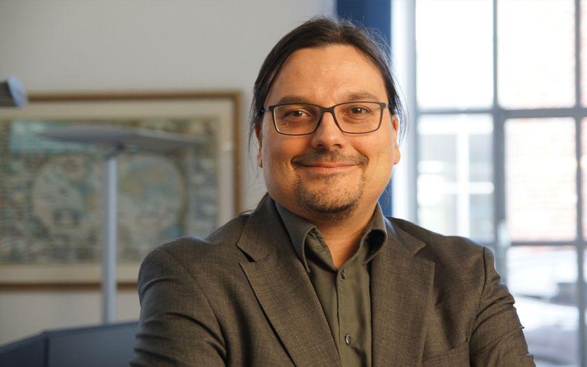 Labtagon: Potenziale in der IT heben