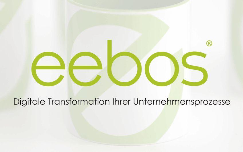 eebos: Maßgeschneidertes Lösungskonzept