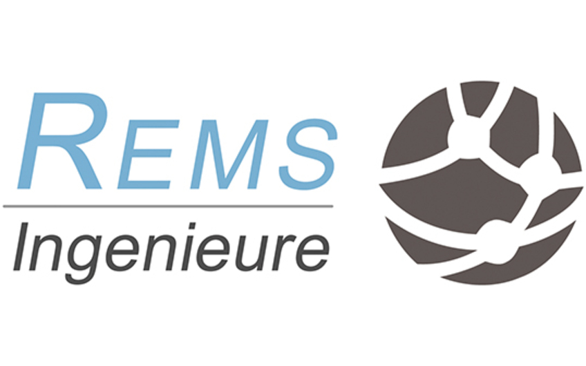 Rems Ingenieure