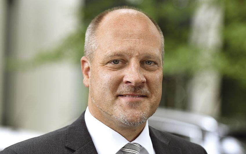 """Münstermann Immobilien: """"Wir erzielen die bestmöglichen Preise"""""""