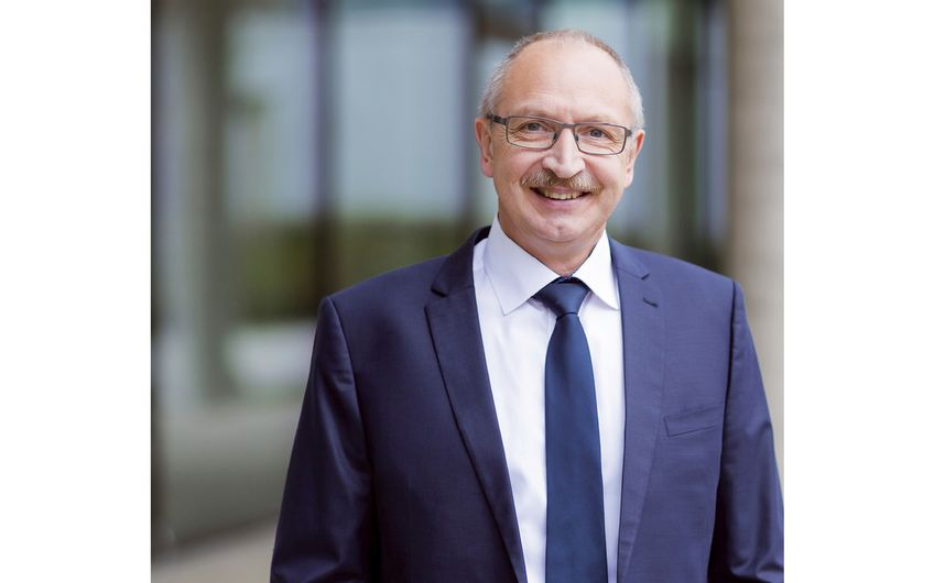 Roffmann Consulting: Wertschöpfung durch die Personalfunktion+