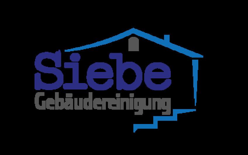 Siebe Gebäudereinigung