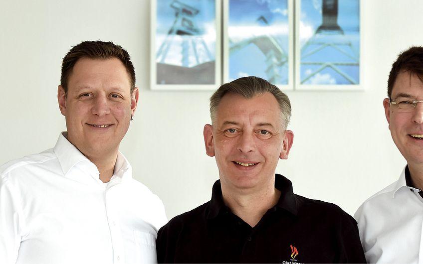 Ruhrstadtwärme: Energieberatung aus Profi-Hand