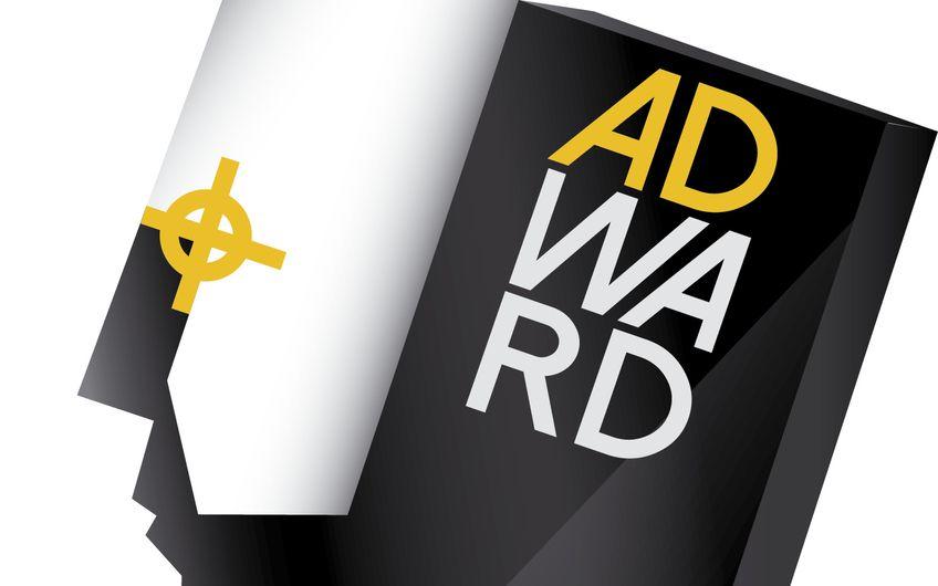 Adward 2015/16