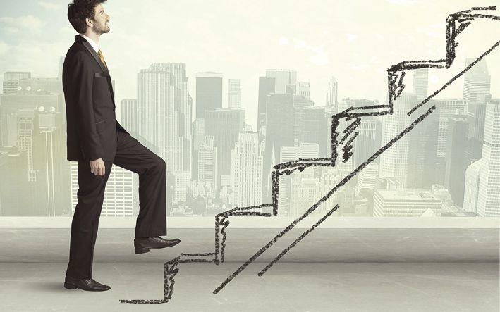 Unternehmenspraxis