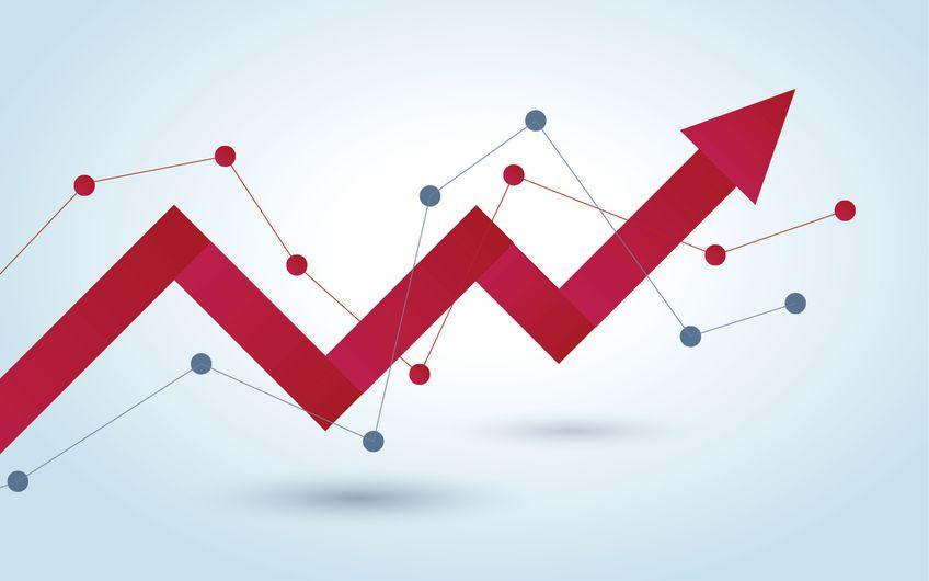 HPS Steuerberatungsgesellschaft: Was ist (m)ein Unternehmen wert?