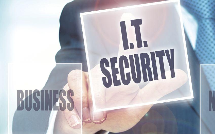 IT-Sicherheit: 82.649 Cybercrime-Fälle