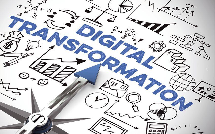 wir4-Wirtschaftsförderung: Die Digitalisierung vorantreiben