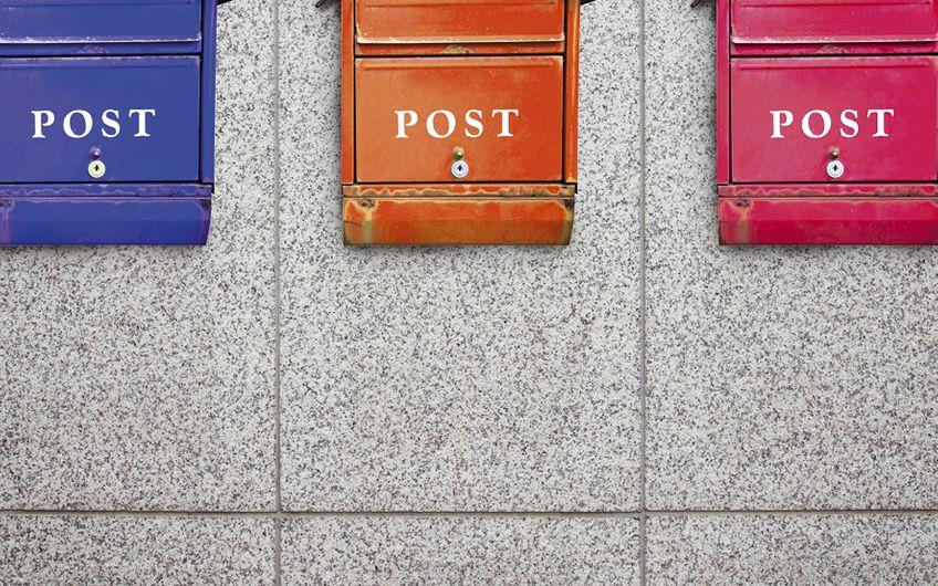 Lettershops: So persönlich wie nie