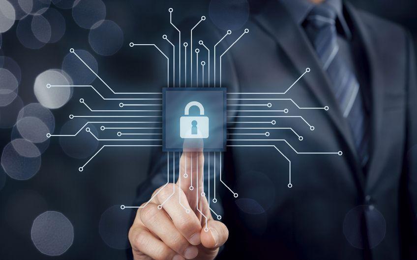 Cyber Security: Die Kehrseite der Digitalisierung