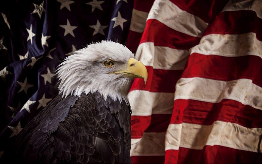 America first – und was jetzt?