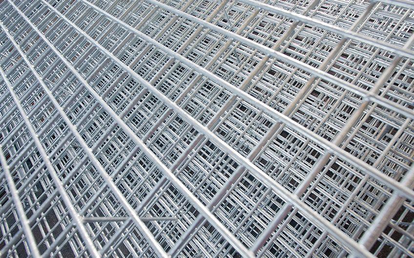 Die größten Anbieter für Oberflächentechnik in NRW