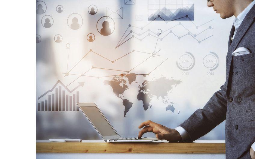 Unternehmensbewertung: Unternehmensbewertung: Was ist mein Unternehmen wert?