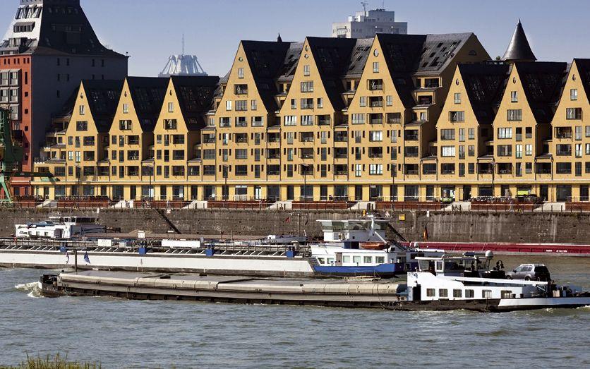 Die größten Immobilienmakler in Südwestfalen