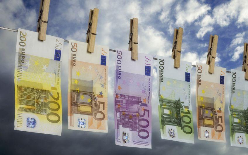 Fördermittel für den Mittelstand: Was sollten Unternehmer bei der Mittelstands-Förderung beachten?