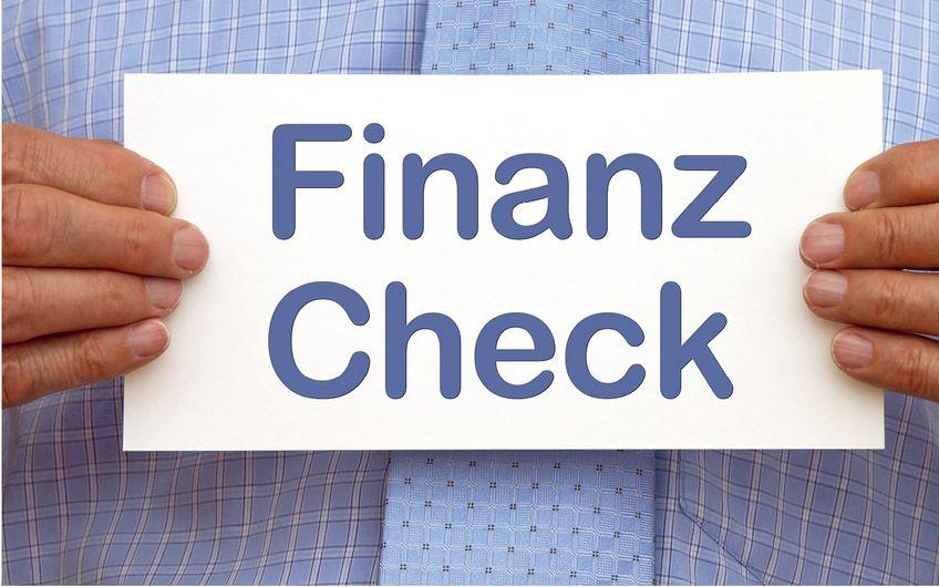 Finanzierung, Teil 1: Innenfinanzierung: Effizienzfalle Niedrigzins