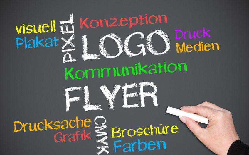 Die größten Werbeagenturen in Ostwestfalen-Lippe