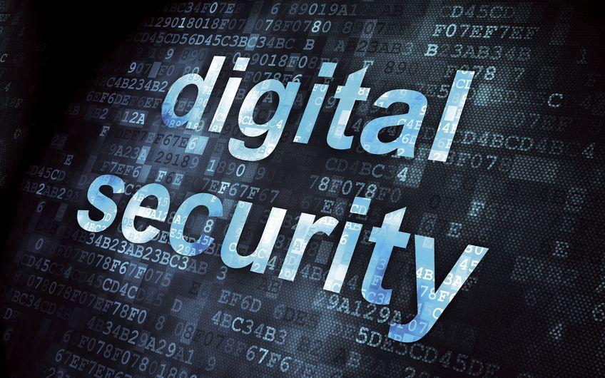 Schutz gegen Cyberrisiken