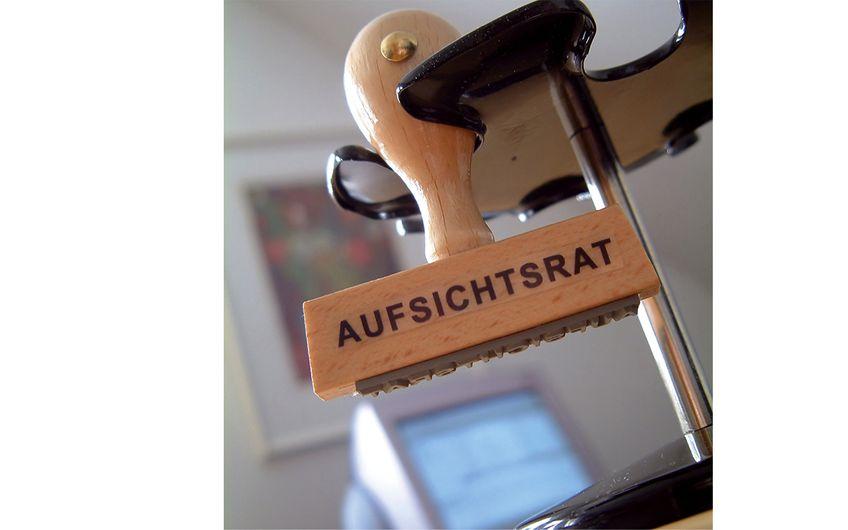 GmbH oder AG?
