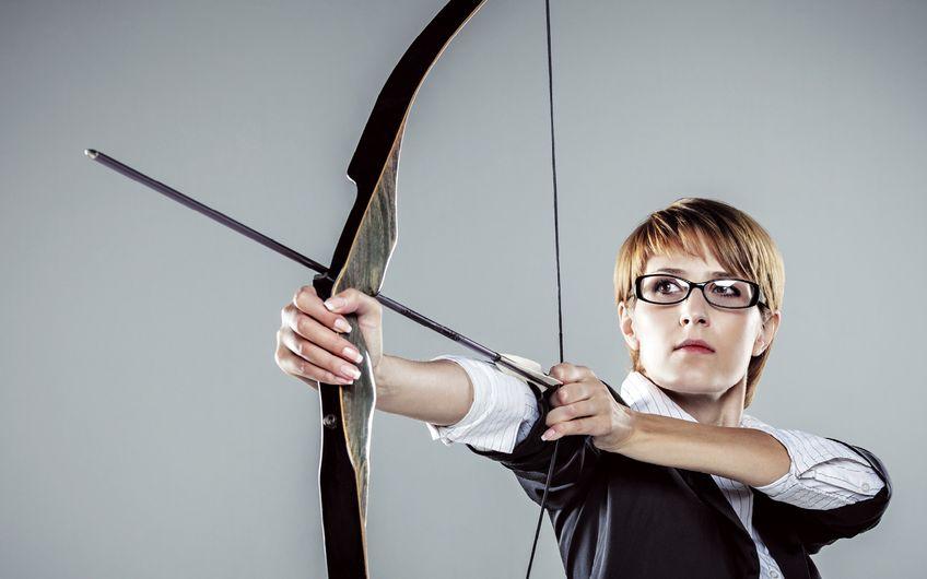 Dirk Kreuter's Vertriebskolumne: Hunter wollen jagen