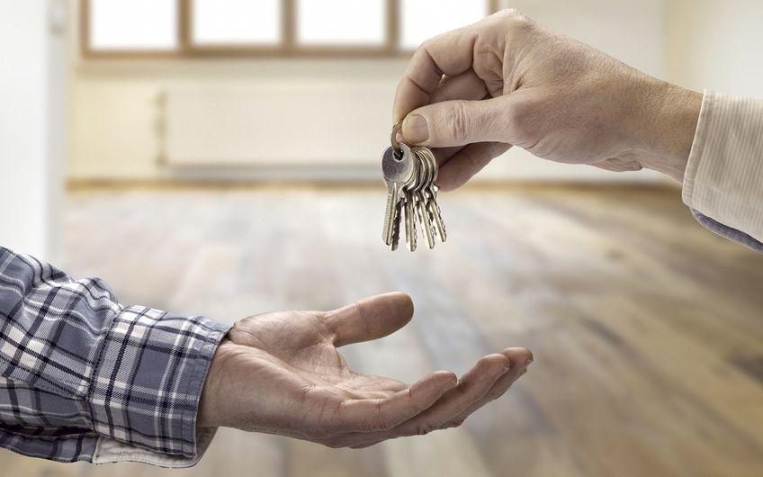 Immobilienmakler: Merkmale seriöser Immobilienmakler