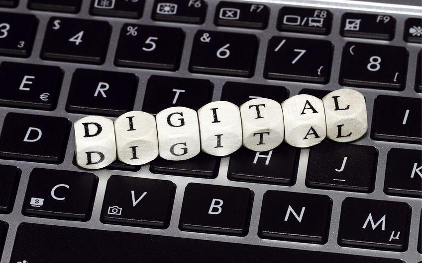Serie – Digitalisierung im Mittelstand: Von Digital Natives lernen