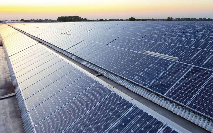 Die größten Solartechniker im Münsterland