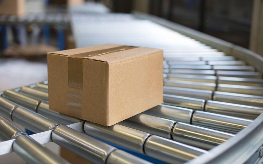 Die größten Produktverpackungshersteller in NRW