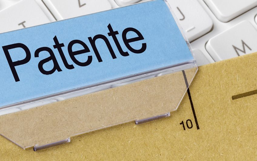 Patente – der Goldschatz in der Schublade (Foto: © Zerbor – stock.adobe.com)