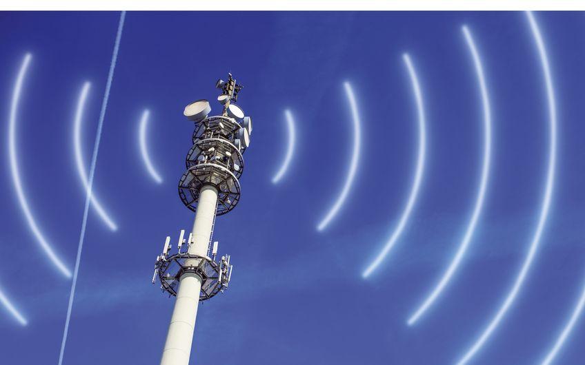 Mobilfunkstandards: 5G ändert alles!