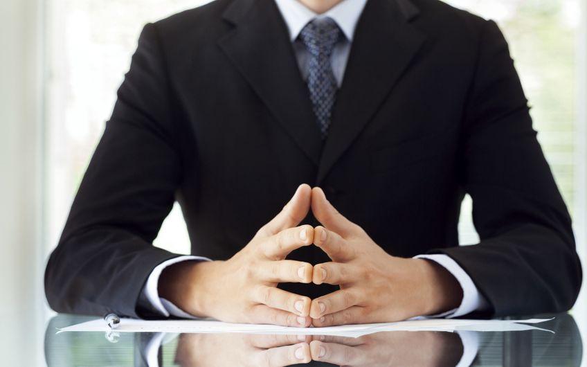 Unternehmensnachfolge: Neuer Chef aus Holland?