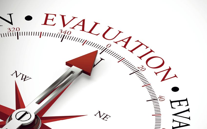 Praxisnahes Qualitätsmanagement lohnt sich