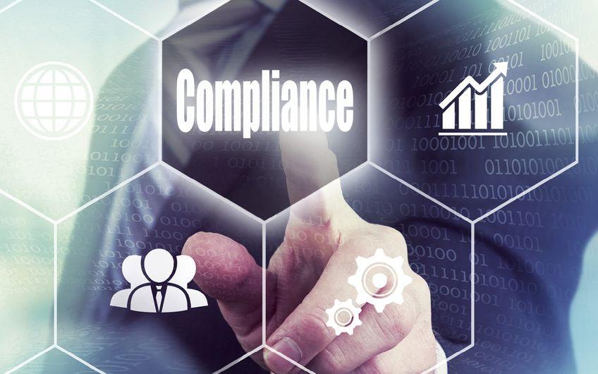 Serie – 10 Tipps: Compliance-Risiken minimieren: Immer schön sauber bleiben