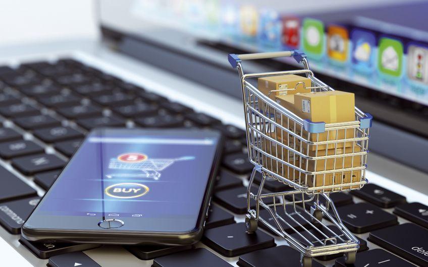Digitalisierung im Einzelhandel: Chance für den Handel