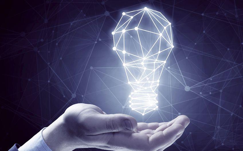 Serie – 10 Tipps: Innovationsmanagement: Neues bewusst gestalten