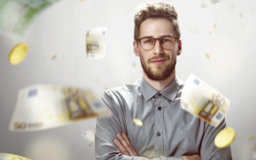 Steuern sparen: Kleine Kniffe mit großer Wirkung