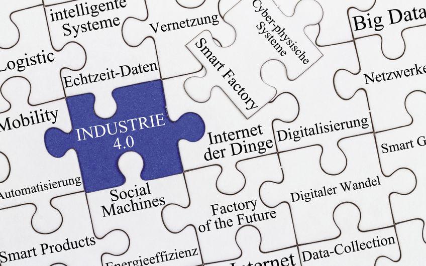 Serie – Digitalisierung im Mittelstand: Neue Geschäftsmodelle