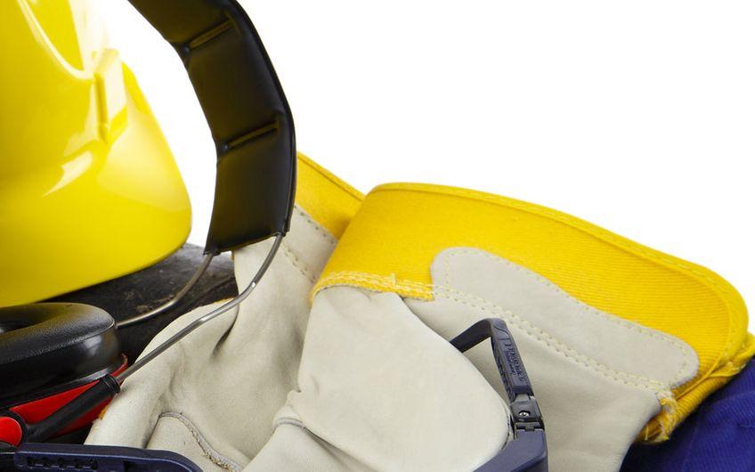 Die größten Anbieter von Arbeitsschutz und Berufsbekleidung in Südwestfalen