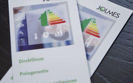 Energieberatung - ein Garant zur Kostenminimierung Foto: Christoph & Thomas Meinschäfer