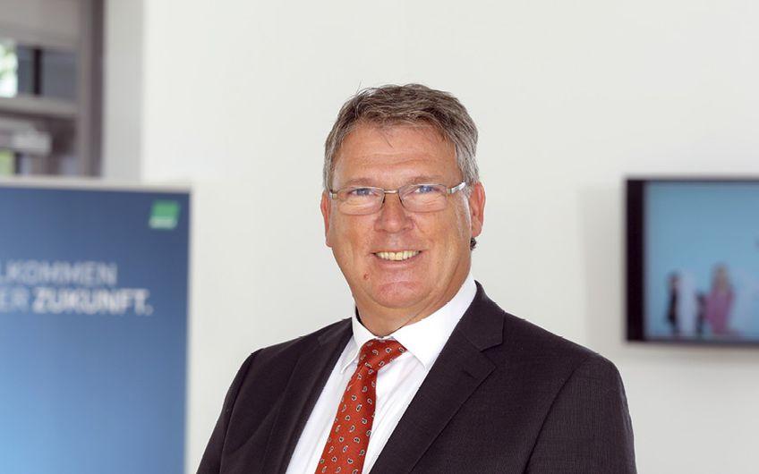 Bechtle GmbH & Co. KG: Die gesamte IT-Welt fürs Münsterland