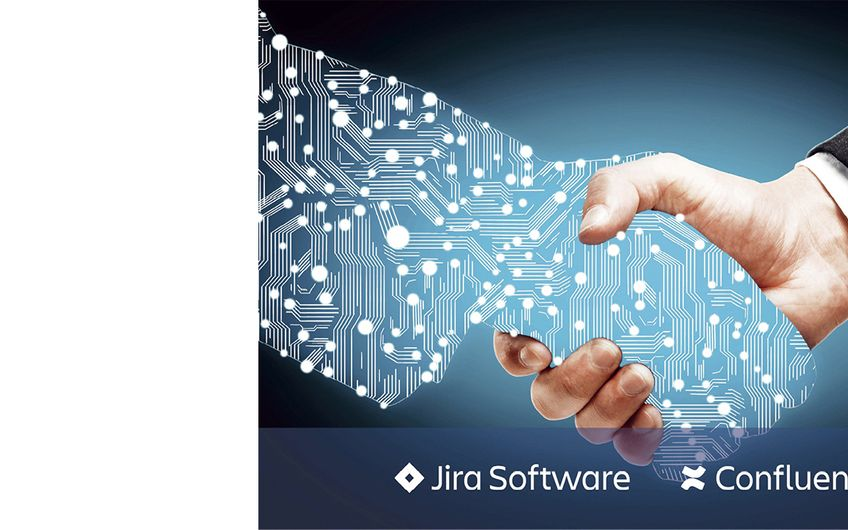 Software sicher mit der Atlassian Suite entwickeln
