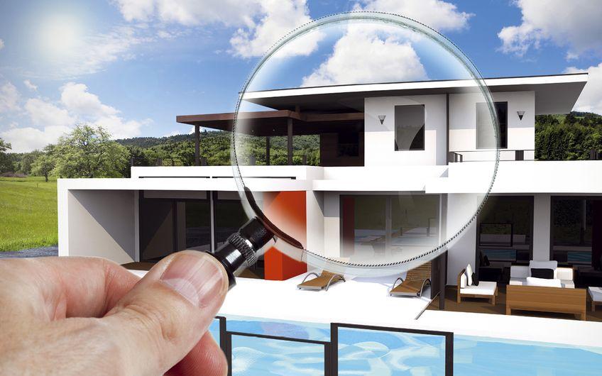 Wird genau überprüft: Wie ökonomisch, ökologisch und sozial ist die Nutzung? (Foto: ©Chlorophylle – stock.adobe.com)