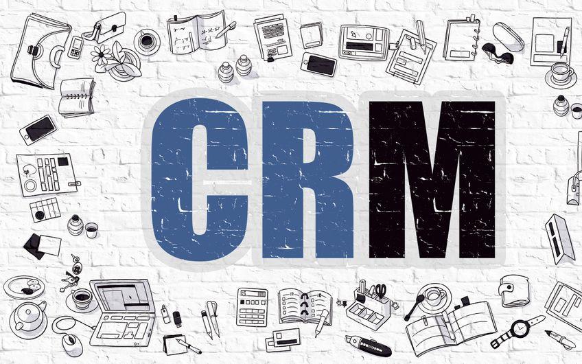 CRM-Systeme: Welches System ist das richtige?