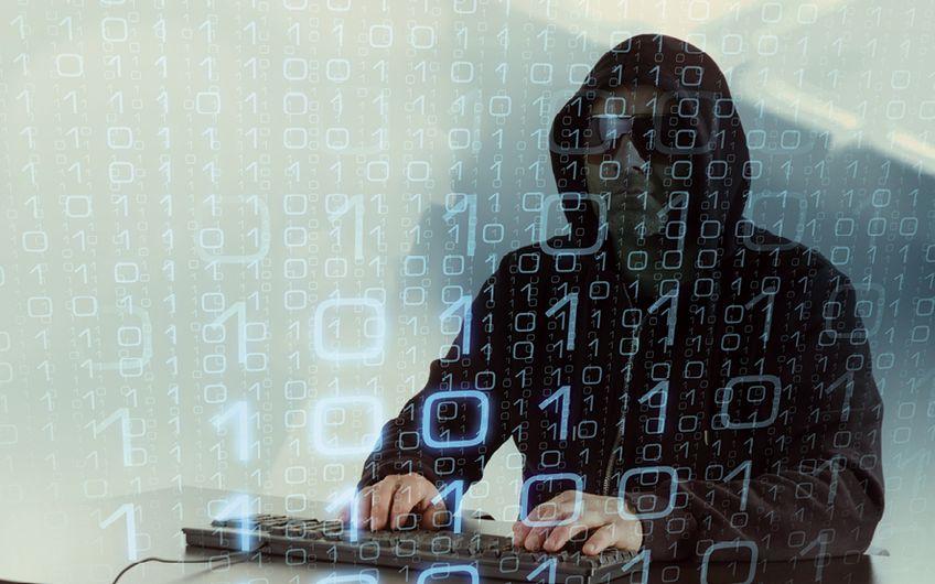 Cybercrime: Jeder ist bedroht
